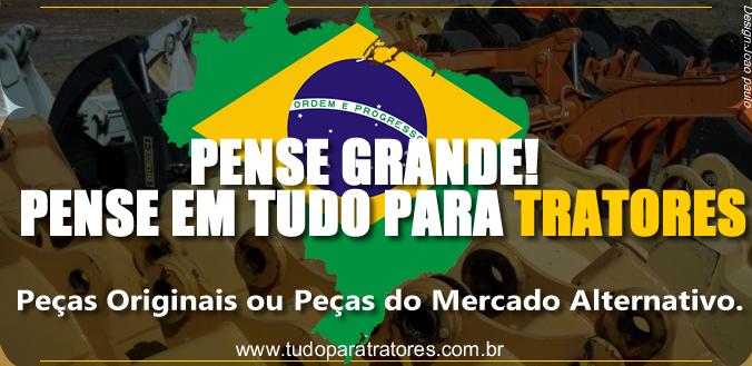 Brasil Tratores