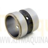 Bucha do cilindro  LB90/110 FB80.2 FB100.2