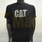 Camisetas da Caterpillar