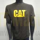 Camiseta da Caterpillar