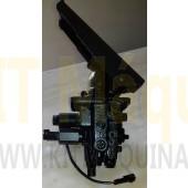 Pedal Completo CASE SAFIM SPA Modena 75263986 191836NP3 W20E (3)