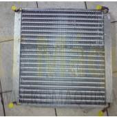Radiador de óleo JCB Retro Escavadeira 3CX