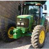 Trator Agrícola JOHN DEERE 6415 Semi Novo